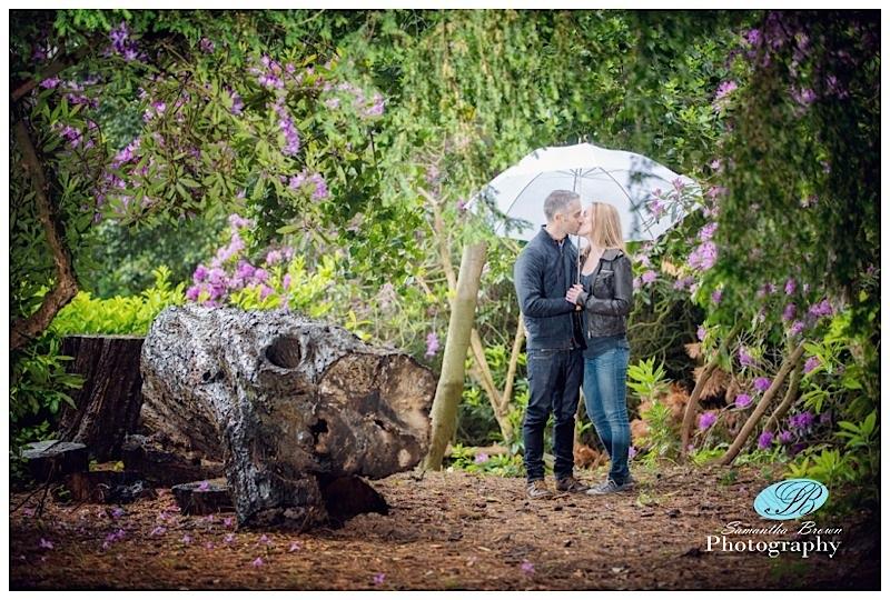 Pre Wedding Shoot SG_0279a