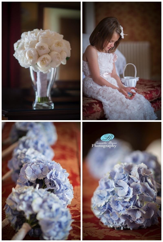 Knowsley Hall Weddings_0386