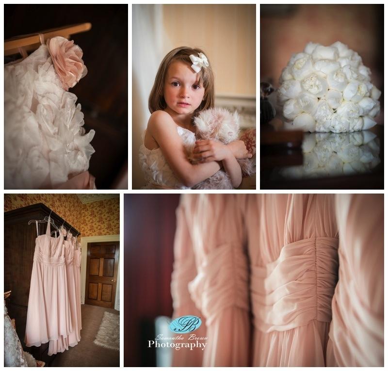 Knowsley Hall Weddings_0387