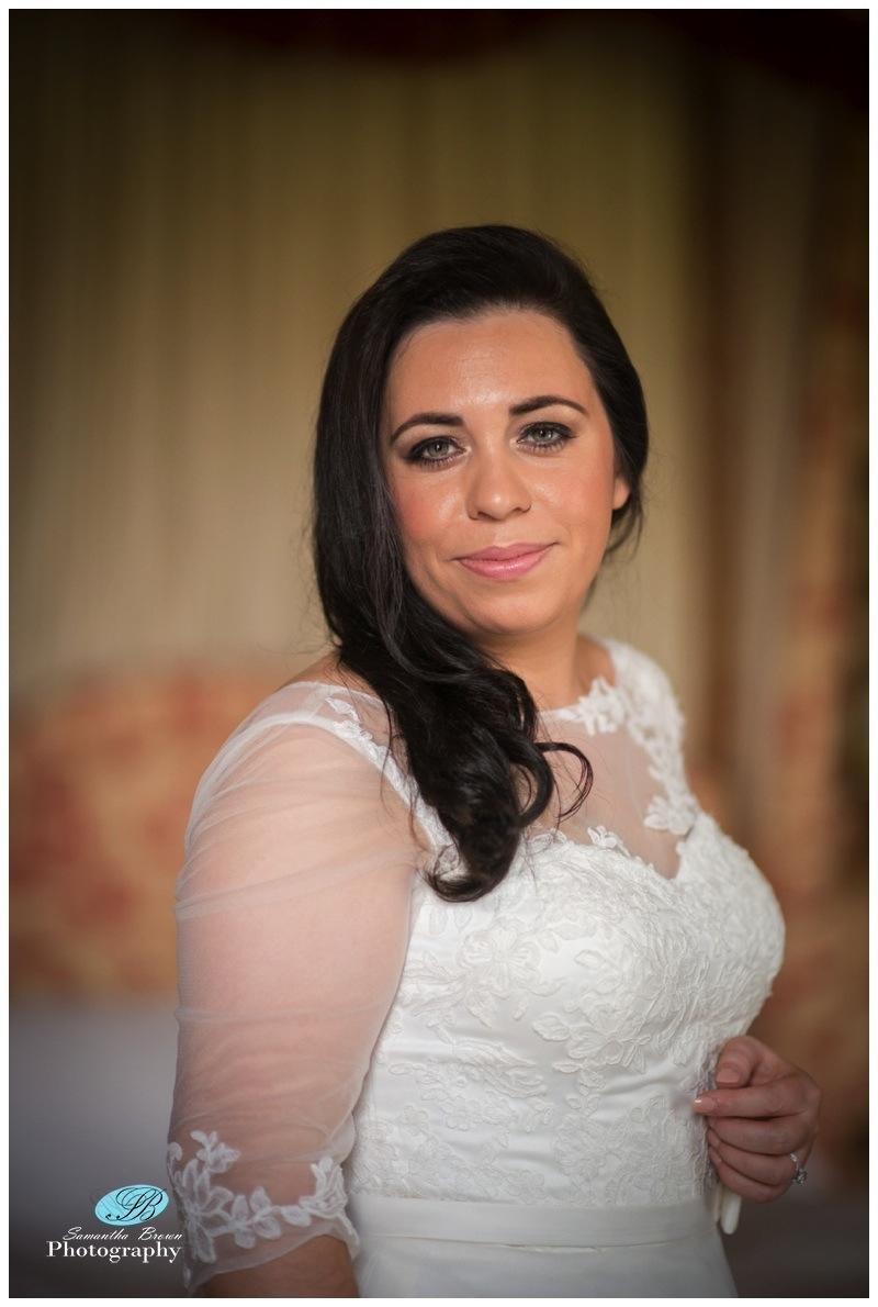 Knowsley Hall Weddings_0389