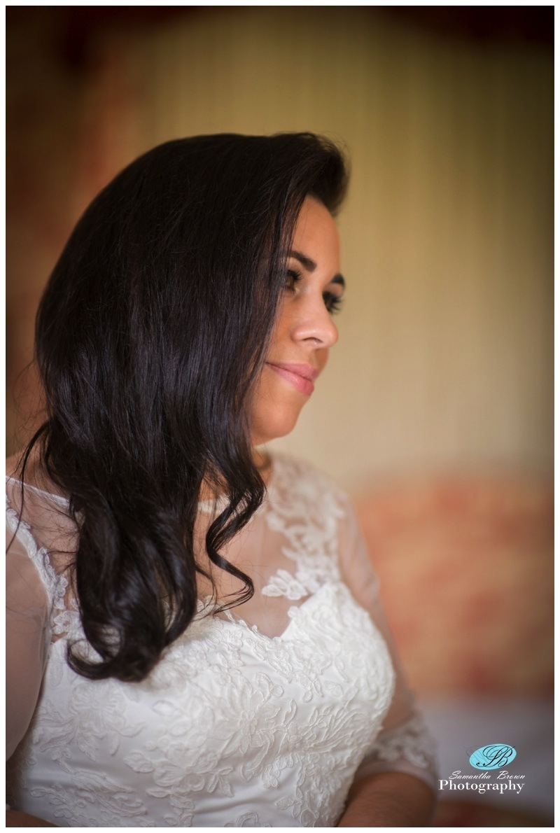 Knowsley Hall Weddings_0390