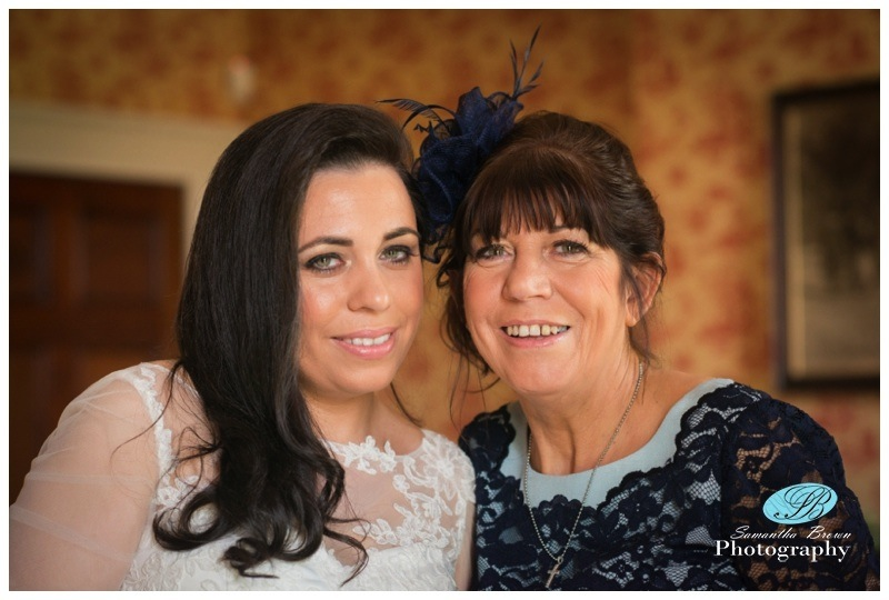 Knowsley Hall Weddings_0395