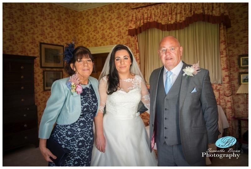 Knowsley Hall Weddings_0397
