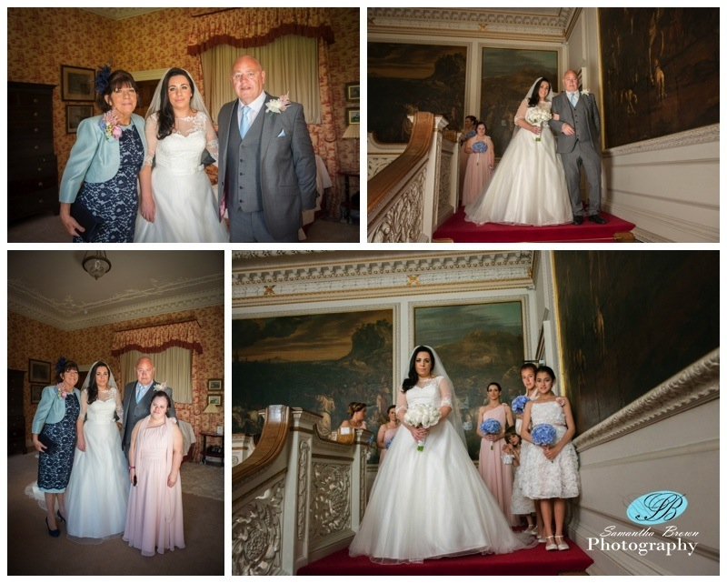 Knowsley Hall Weddings_0398