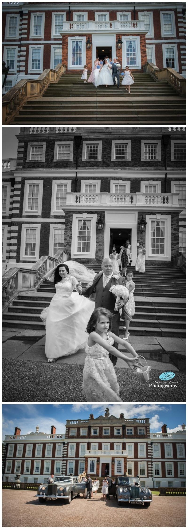 Knowsley Hall Weddings_0400