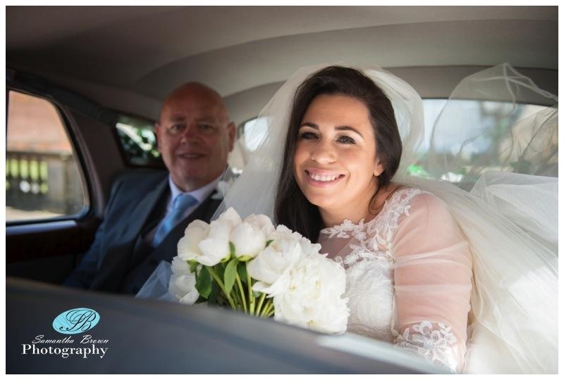 Knowsley Hall Weddings_0401