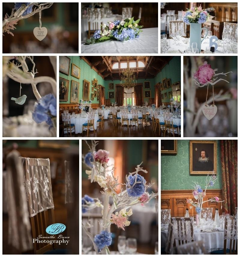 Knowsley Hall Weddings_0402