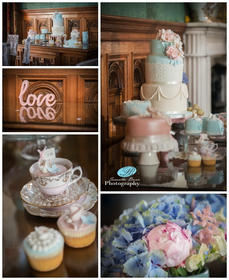 Knowsley Hall Weddings_0403