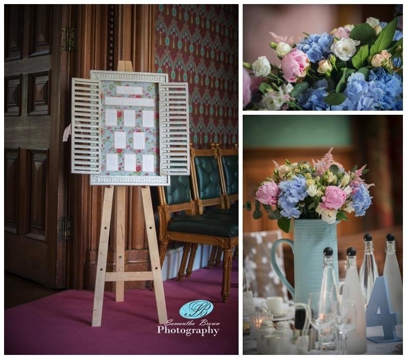 Knowsley Hall Weddings_0404