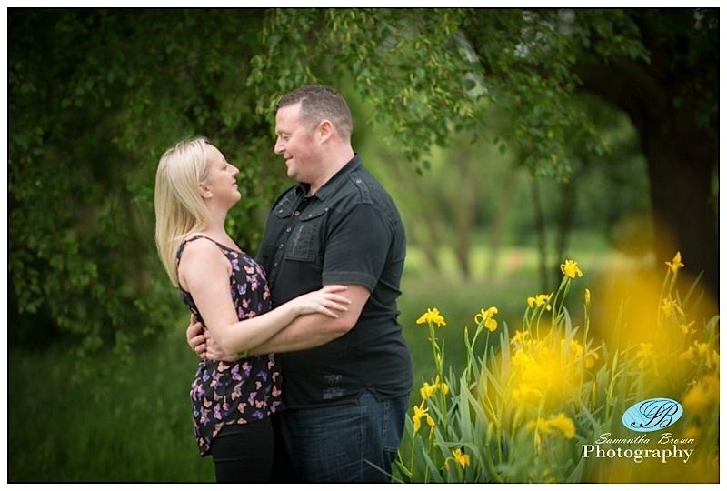 Liverpool Wedding Photography SG_0291