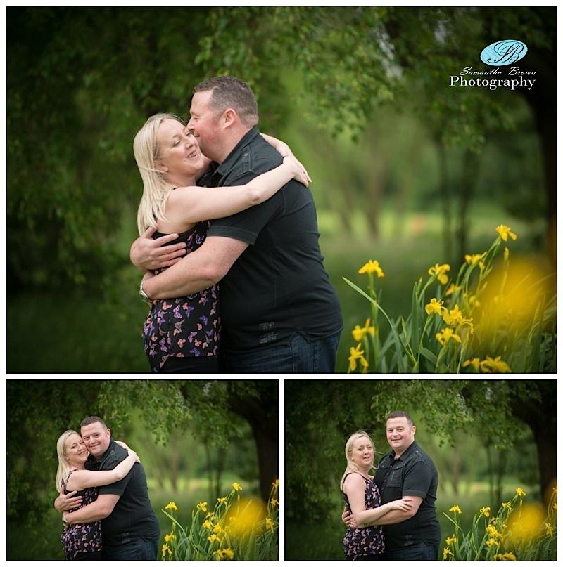 Liverpool Wedding Photography SG_0293