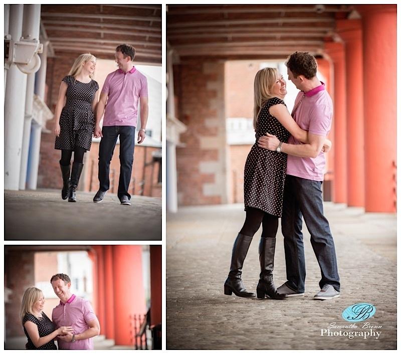 Liverpool Wedding Photography SG_0298
