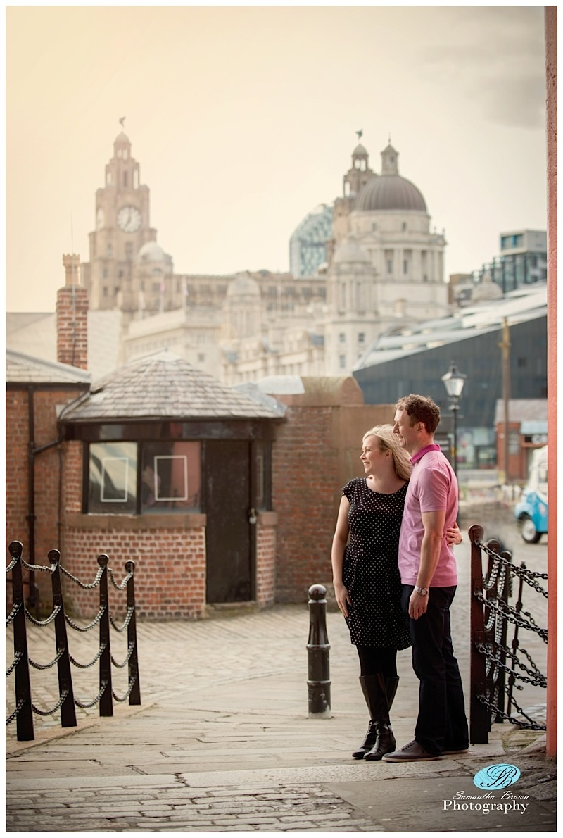 Liverpool Wedding Photography SG_0299