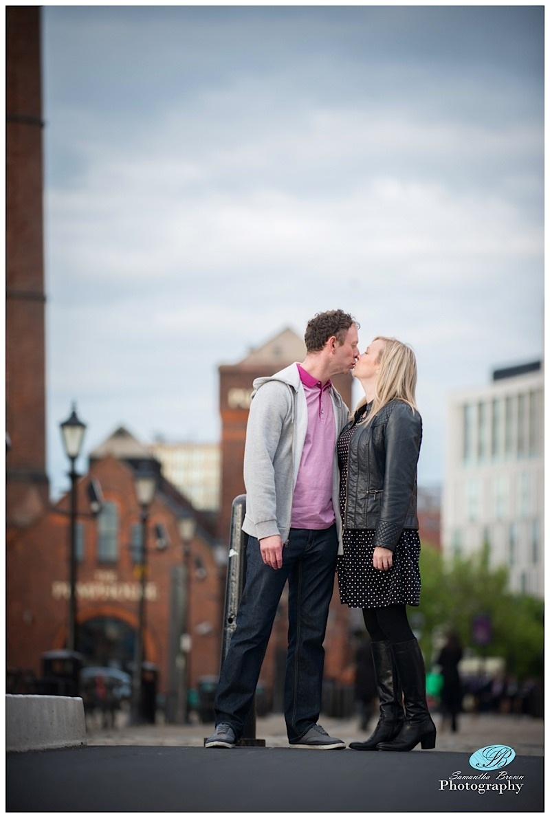 Liverpool Wedding Photography SG_0309