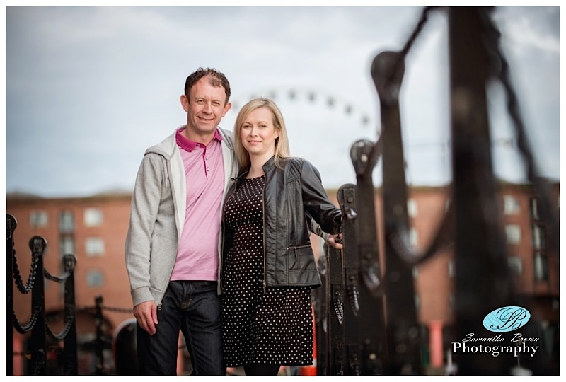 Liverpool Wedding Photography SG_0312