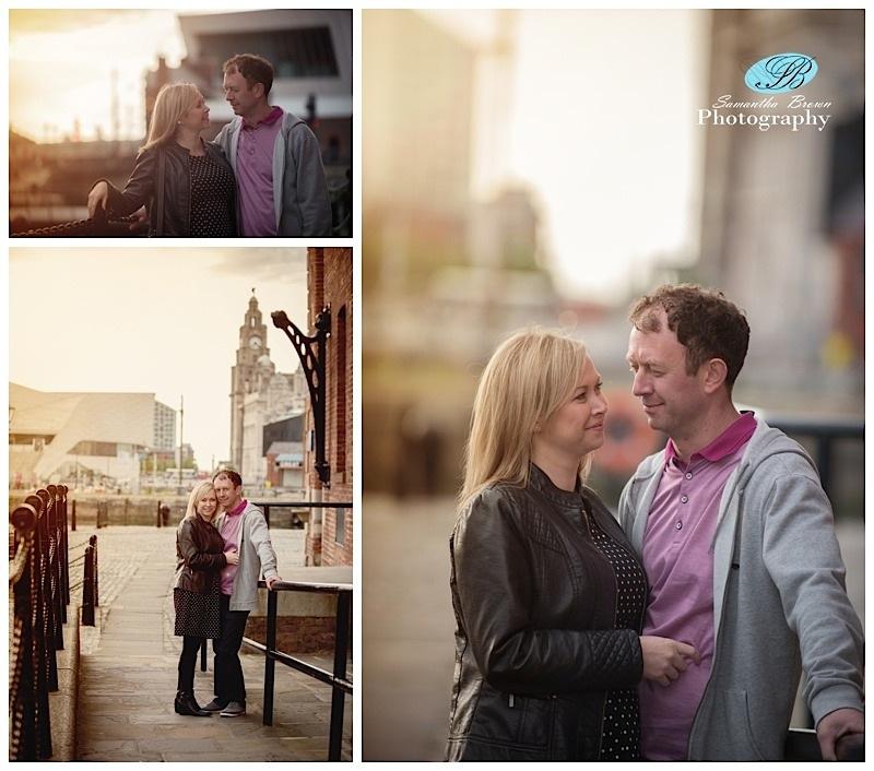 Liverpool Wedding Photography SG_0314