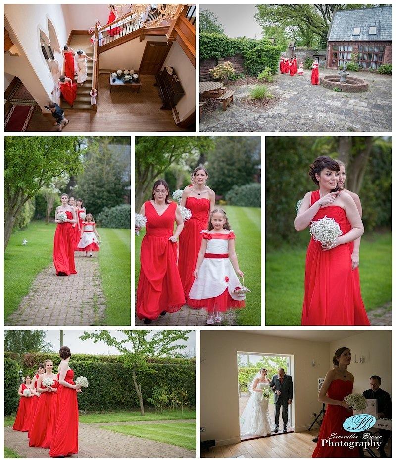 Liverpool Wedding Photography aa11