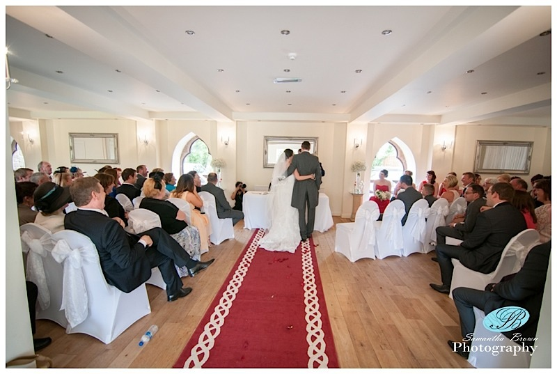 Liverpool Wedding Photography aa12