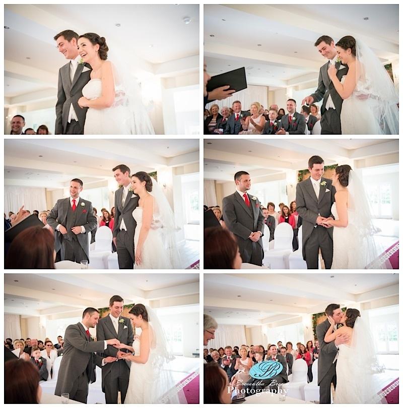 Liverpool Wedding Photography aa13