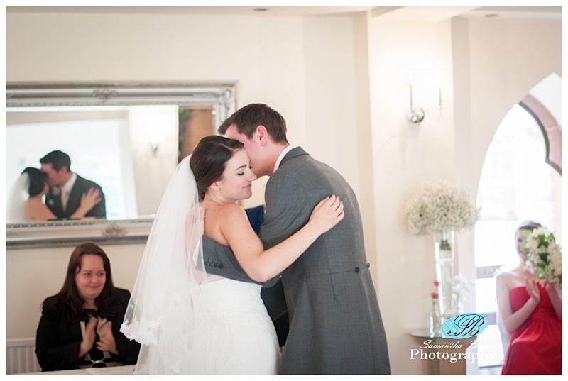 Liverpool Wedding Photography aa14