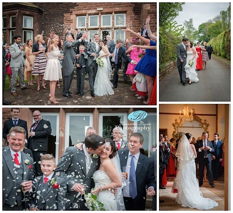 Liverpool Wedding Photography aa15