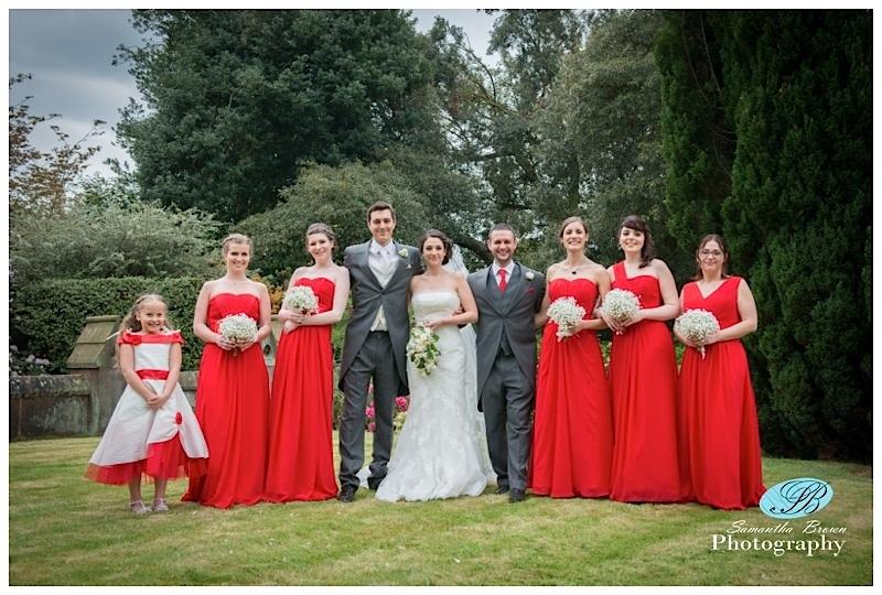 Liverpool Wedding Photography aa16