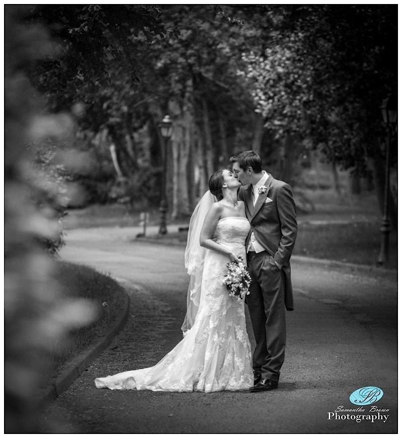 Liverpool Wedding Photography aa17