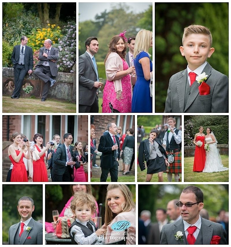 Liverpool Wedding Photography aa23