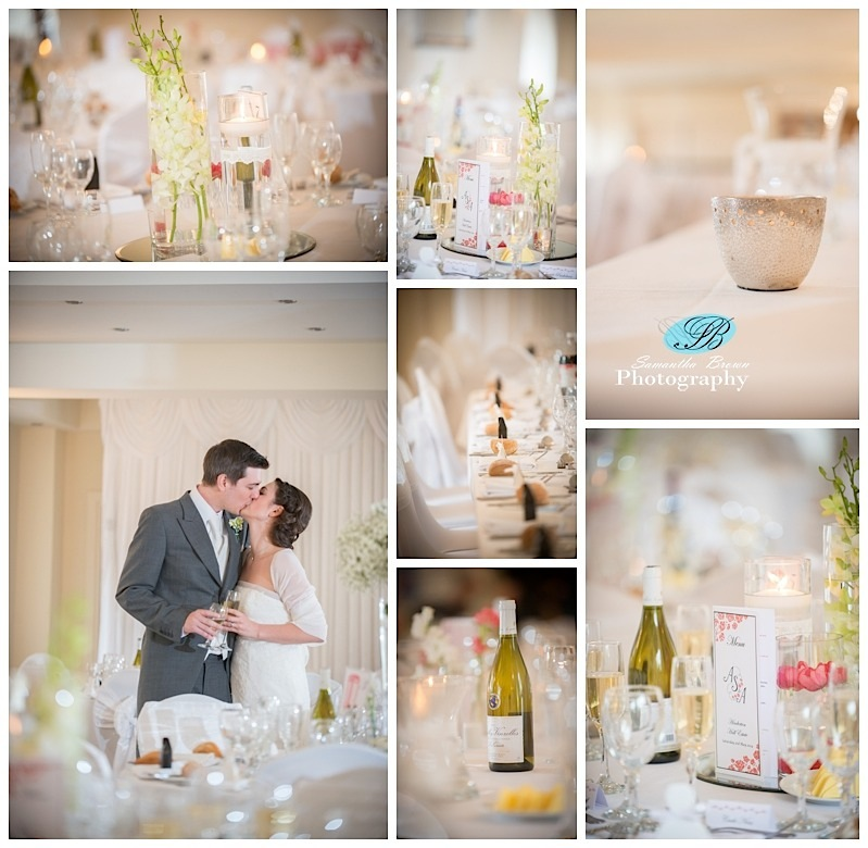 Liverpool Wedding Photography aa24