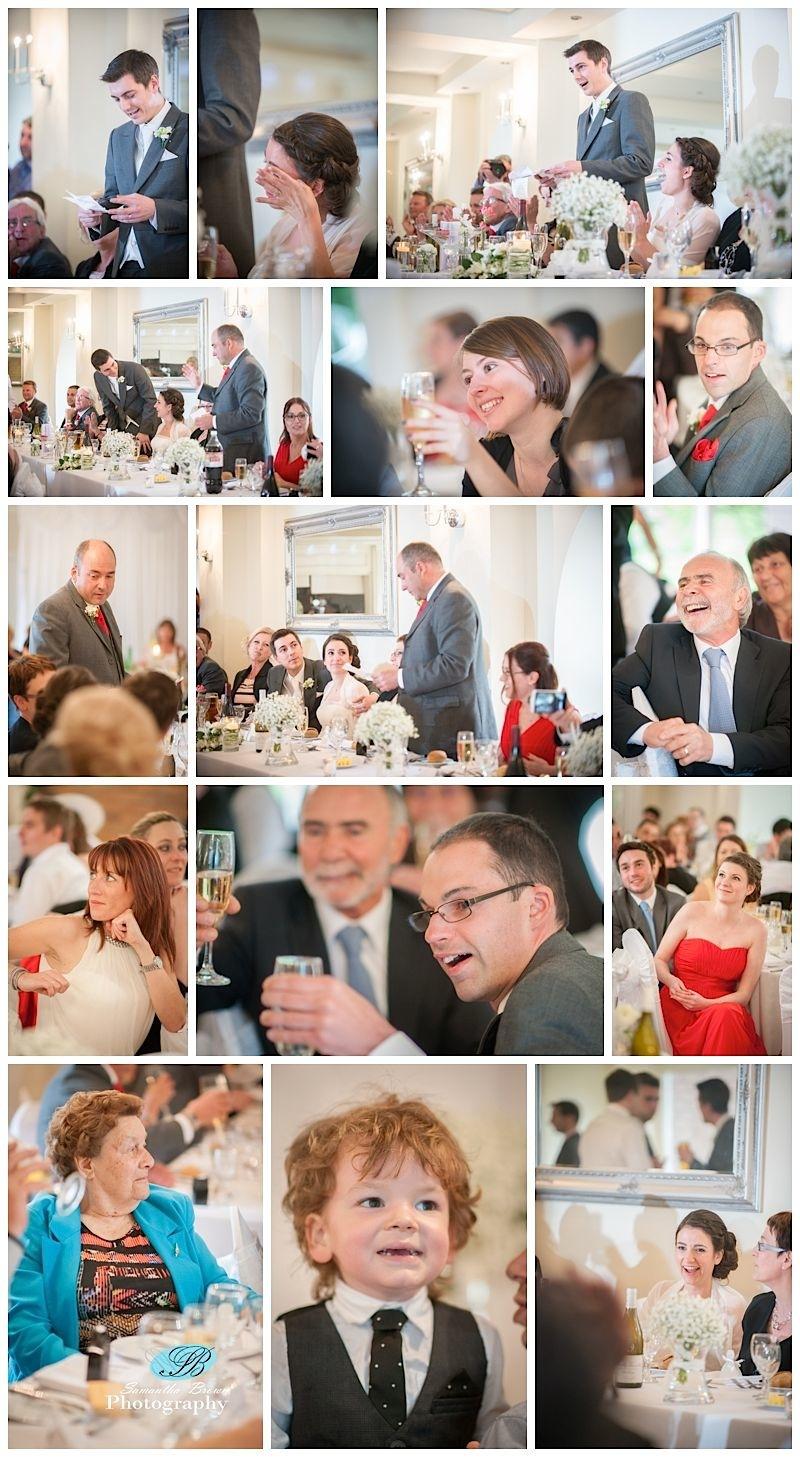 Liverpool Wedding Photography aa26