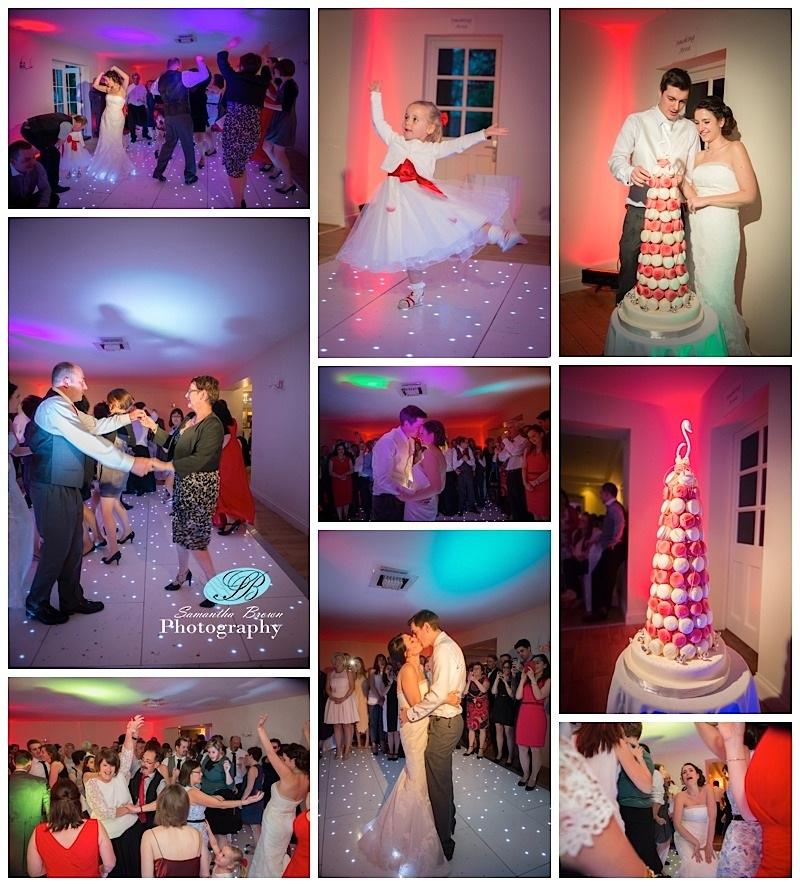 Liverpool Wedding Photography aa27