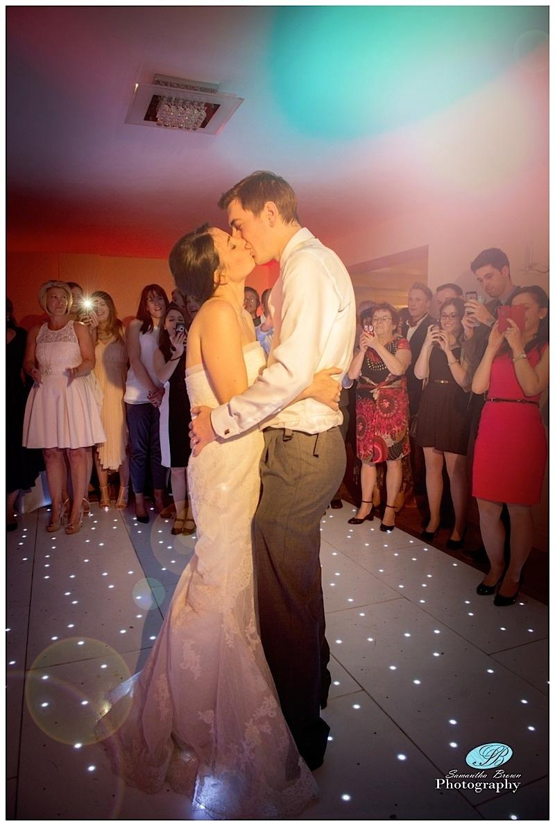 Liverpool Wedding Photography aa28