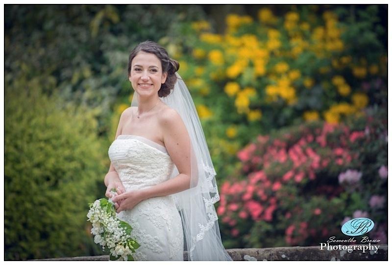Liverpool Wedding Photography aa8c