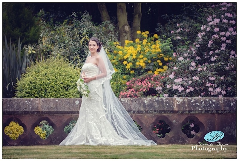 Liverpool Wedding Photography aa8d