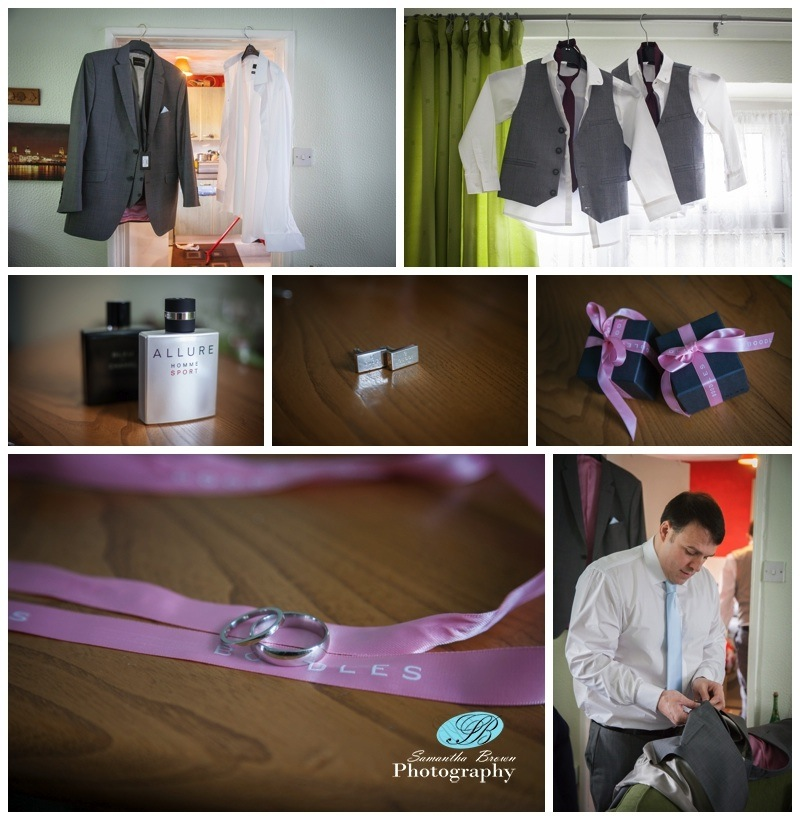 Wedding Photography Liverpool AS_0406