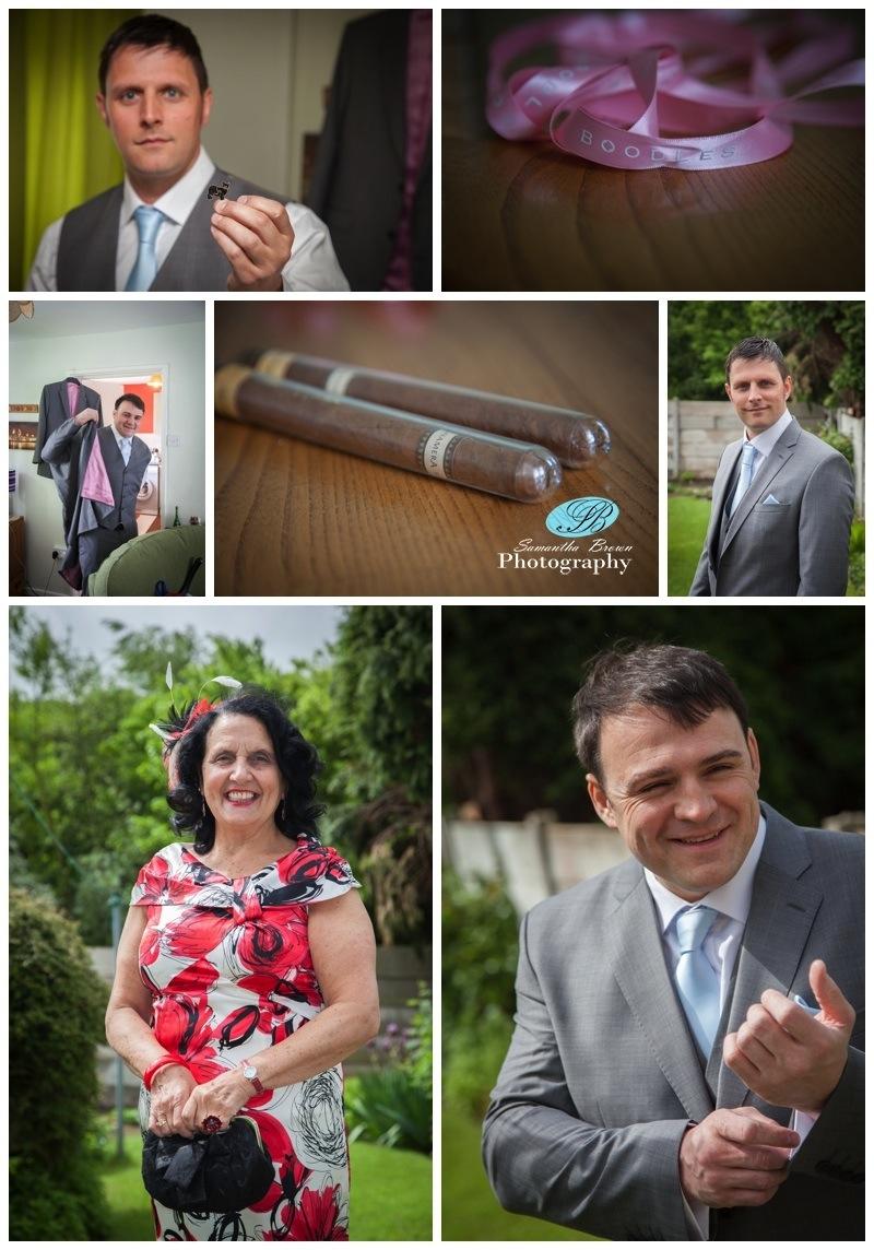 Wedding Photography Liverpool AS_0407