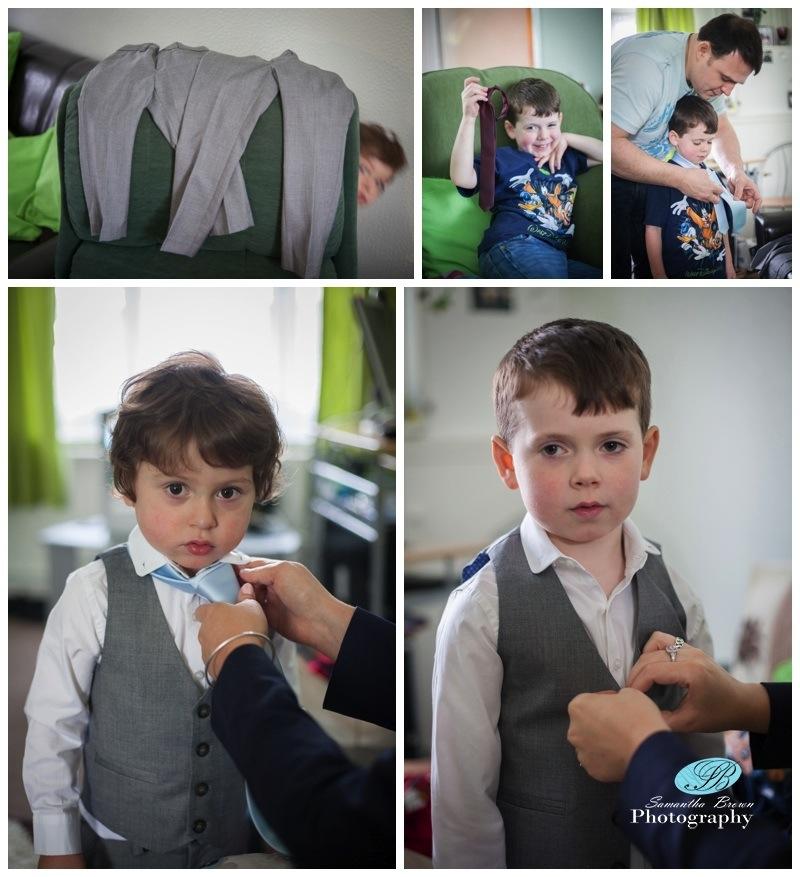Wedding Photography Liverpool AS_0408