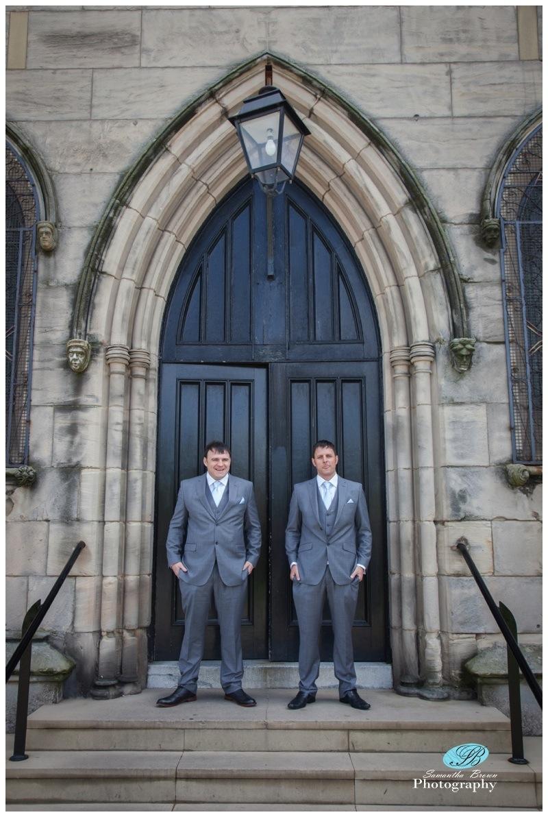 Wedding Photography Liverpool AS_0409