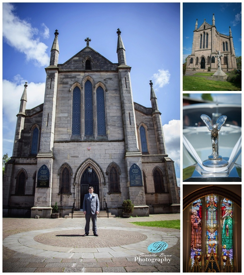 Wedding Photography Liverpool AS_0409a