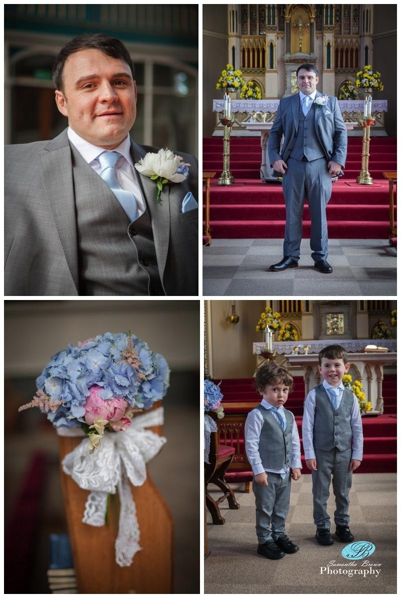 Wedding Photography Liverpool AS_0411