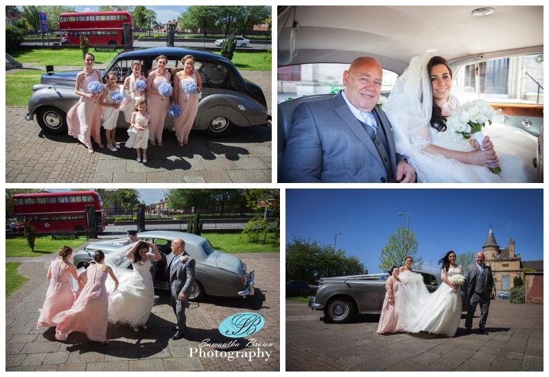 Wedding Photography Liverpool AS_0411a