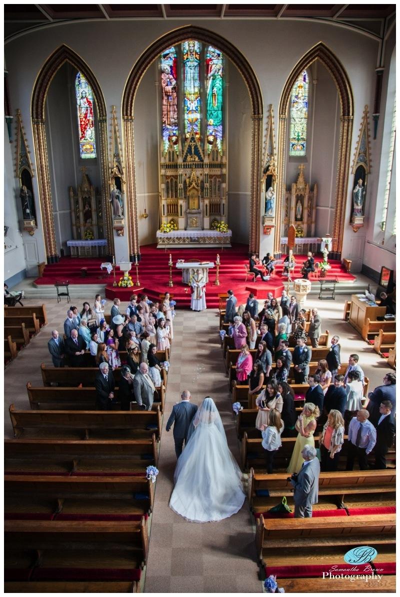 Wedding Photography Liverpool AS_0412