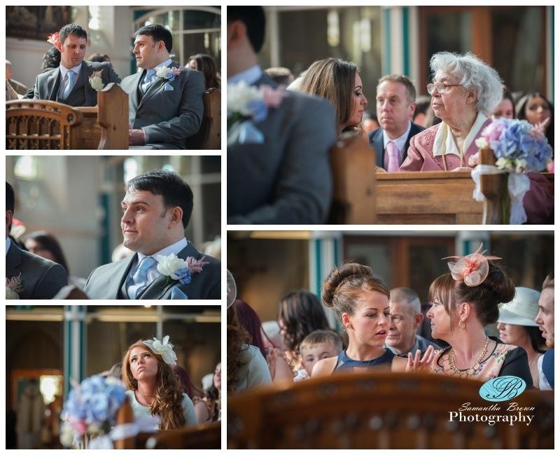 Wedding Photography Liverpool AS_0414