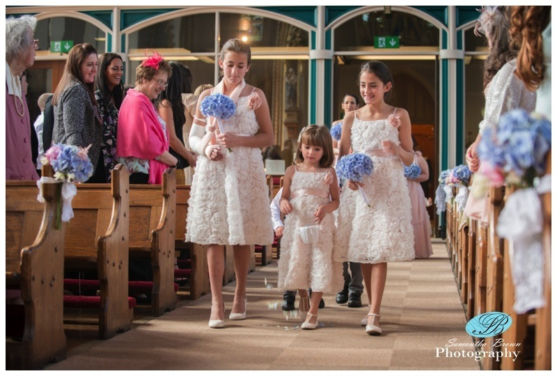 Wedding Photography Liverpool AS_0415