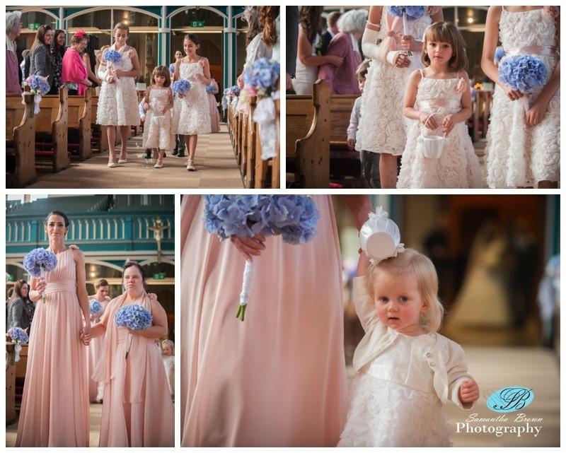 Wedding Photography Liverpool AS_0416