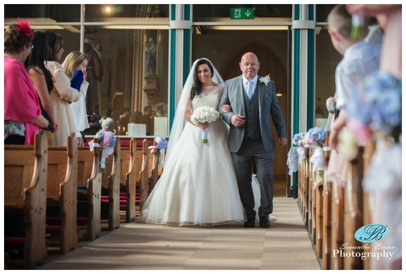 Wedding Photography Liverpool AS_0418