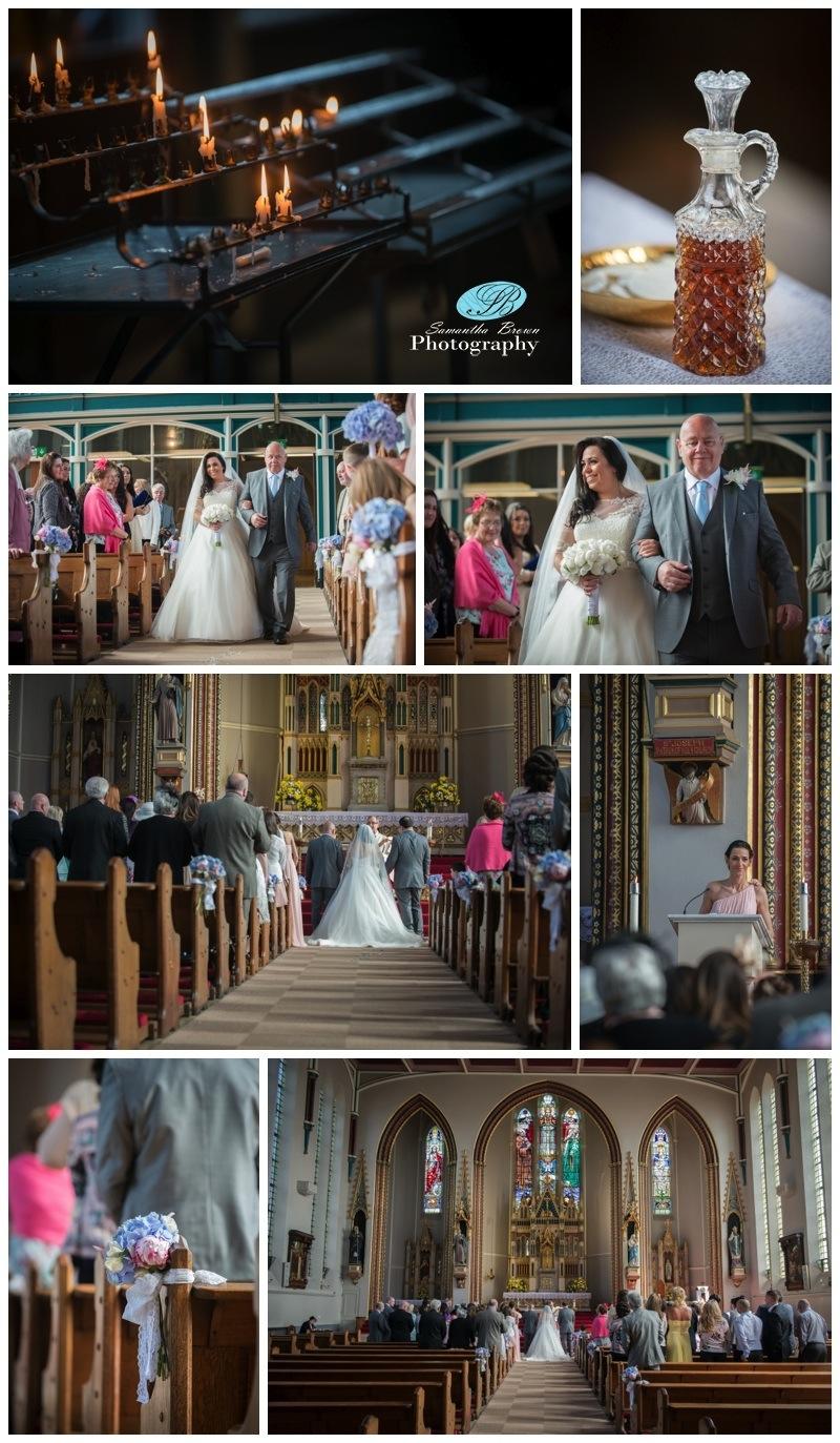 Wedding Photography Liverpool AS_0419