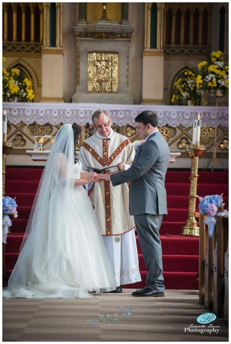 Wedding Photography Liverpool AS_0421