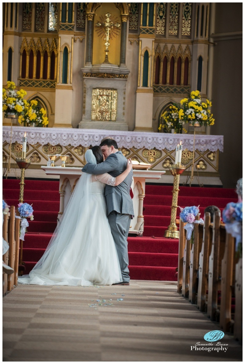 Wedding Photography Liverpool AS_0422