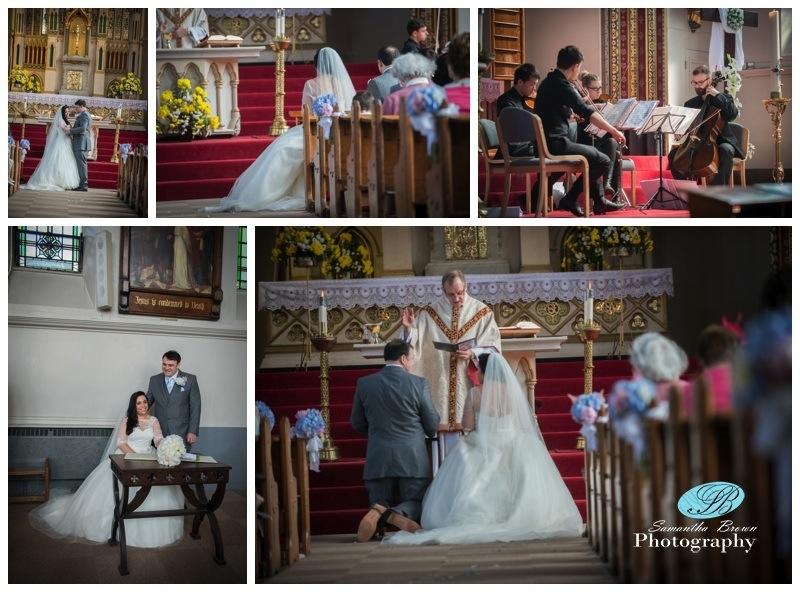 Wedding Photography Liverpool AS_0423